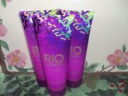 Rio Rumberry Lotion