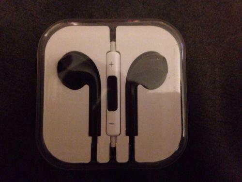 how to tell if apple earbuds are fake