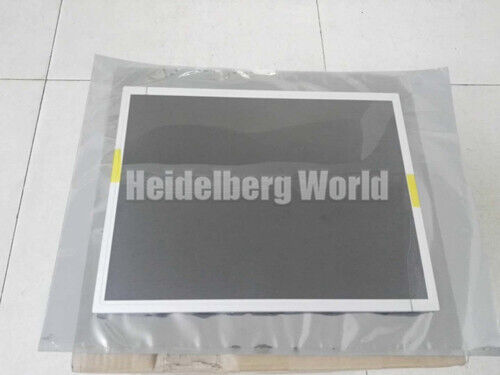 New LCD Panel CLAA150XP07Q  15inch With 90 days warranty