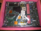 Dell Network Server Boards for AMD