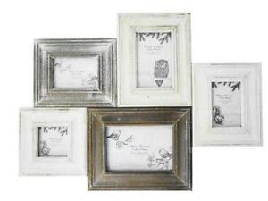 family collage photo frames