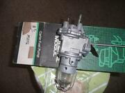 Ford Falcon Fuel Pump