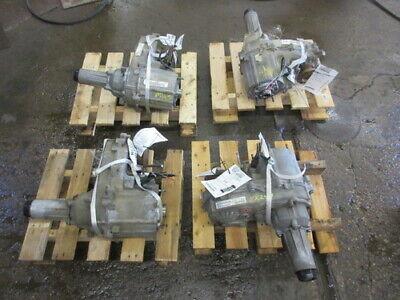 1996 Chevrolet S10 Blazer Transfer Case Assembly 171K OEM