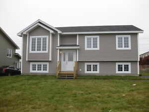 For Lease New Home Airport Heights