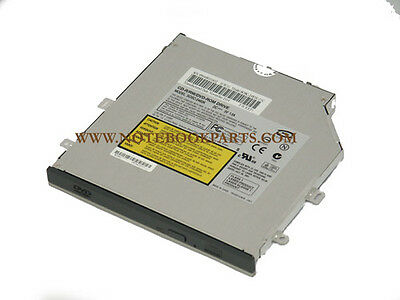 C3500 Tablet - NEW Genuine Averatec C3500 Tablet DVDRW/CDRW Drive SOSC-2483K
