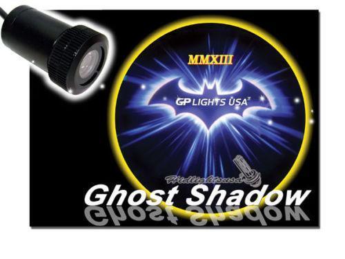 Batman projector ebay - Batman projector night light ...
