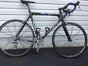 Trek Road Bike 60cm