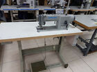 Highlead Craft Sewing Machines
