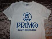 Primo Beer Shirt