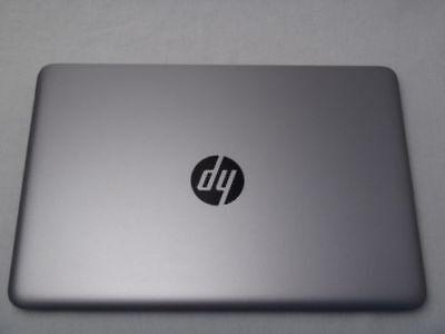 """READ!! HP EliteBook Folio 1020 G1 12.5"""" FHD M5 8GB 180GB CAM WiFi PLEASE READ!!!"""