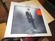 Lyle Lovett LP