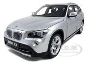 BMW x1 118