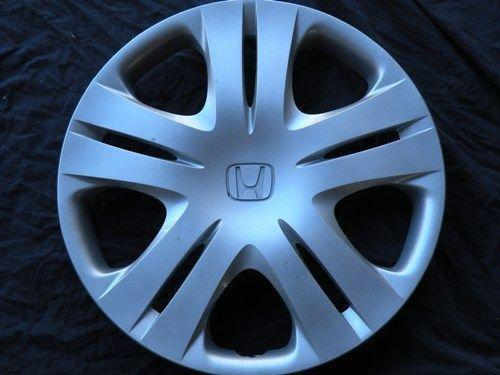 honda fit hubcap hub caps ebay