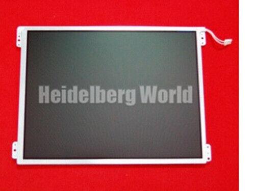 New LCD Panel LTD104KA1S 10.4inch With 90 days warranty