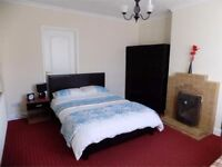 Lovely large room in a shared house, Leighton Buzzard
