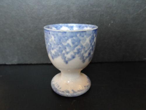 Antique Egg Cup Ebay