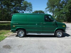 Shorty Van | Kijiji - Buy, Sell & Save with Canada's #1