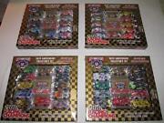 Racing Champions Collectors Set