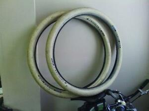 Best Selling in Mountain Bike Tires