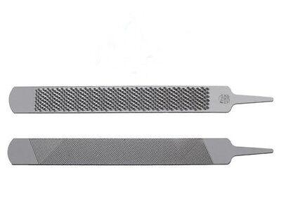 *ORIGINAL* DICK Hufraspel TURF aus robustem Metall Hufpflege Pferdepflege 350mm