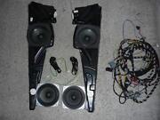 E39 Lautsprecher