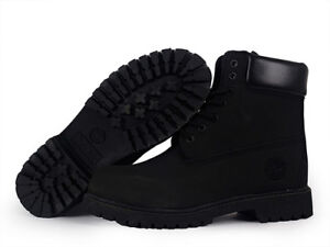 Brand new in the box real timberlands boots form sale NOW