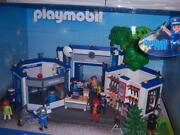 Playmobil 4263