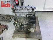 Fiat Ducato Motor