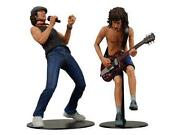 Angus Young Figure