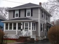 $750.00 OFF - SIDING AND WINDOWS RENOVATIONS - $750.00 OFF