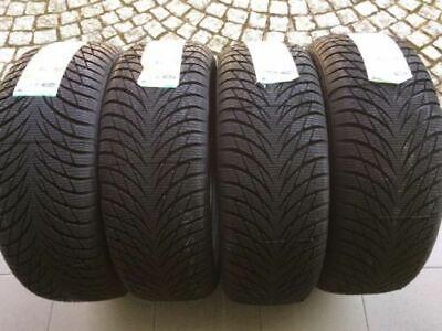 4x Ganzjahresreifen Goodride Sw602 215/55R16 97H M&S Mercedes E-Klasse W210