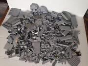 Lego Light Brick