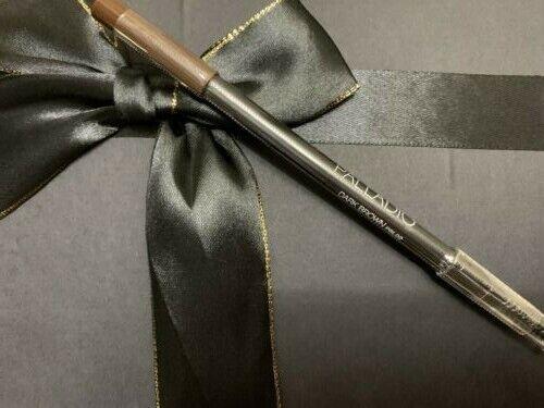 PALLADIO Brow Pencil - Auburn
