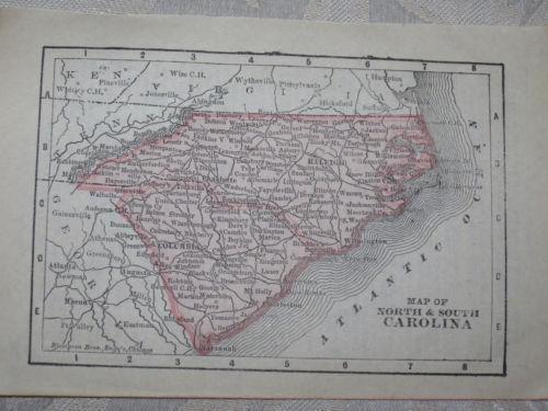 Antique maps ebay gumiabroncs Choice Image