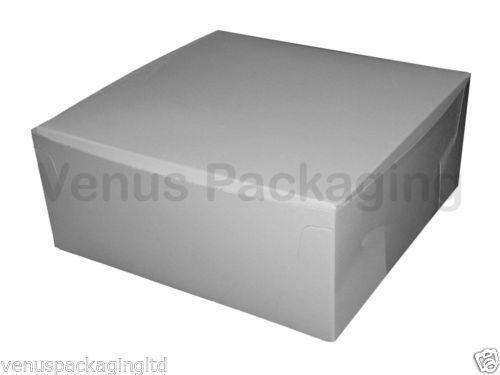 Cardboard Cake Boards Uk