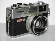 Canon QL