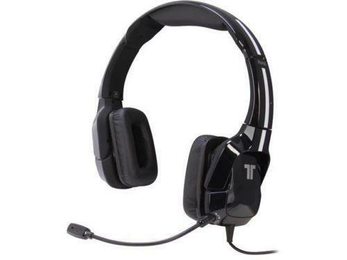 tritton kunai headsets ebay. Black Bedroom Furniture Sets. Home Design Ideas