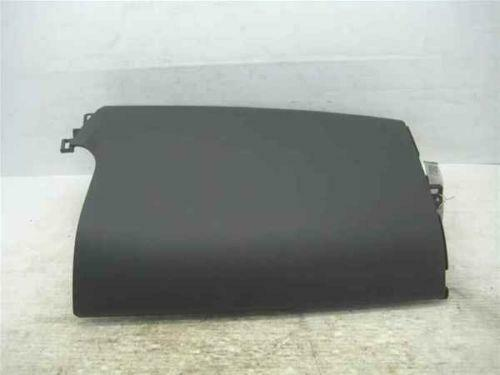 Sell My Car Fast >> Honda CRV Passenger Airbag | eBay