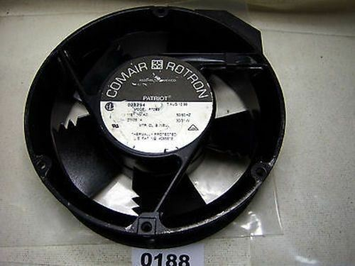 (0188) Comair Rotron Fan 028254