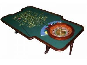 Roulette Tafel Huren : Roulette tafel te koop play slots online