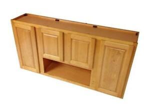 Cabinet - New, Used, Storage, KraftMaid, Wall, IKEA | eBay