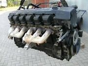 M103 Motor