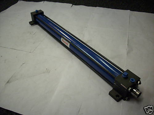 REXROTH R978914485 PNEUMATIC CYLINDER NEW!!!