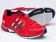 London 2012 Trainers