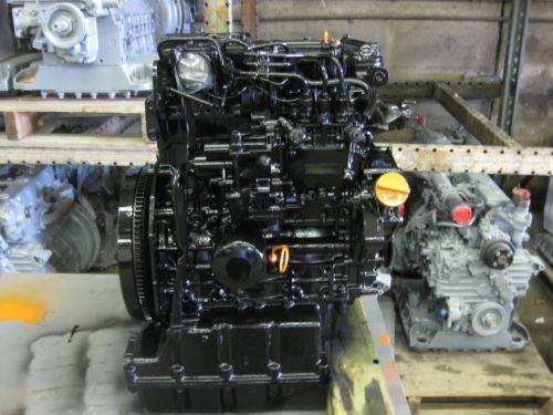 Pulling Tractors For Sale >> 3 Cylinder Yanmar Diesel | eBay