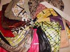 Miche Miche Prima Handbags & Purses