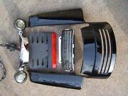 Road Glide Rear Fender