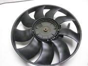 Hydraulic Cooling Fan