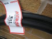 Racing Bike Tyres