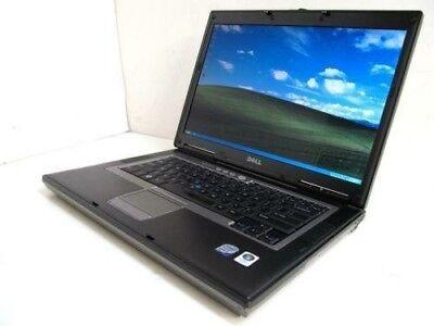 Windows XP Laptop Notebook 1GB Ram 60GB Hdd SP3 Office Ready